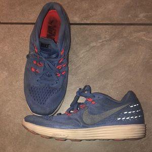 Nike lunar tempo 2 shoes